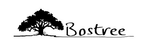 The Bostree Studio  & Gallery