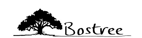 The Bostree Studio  & Gallery