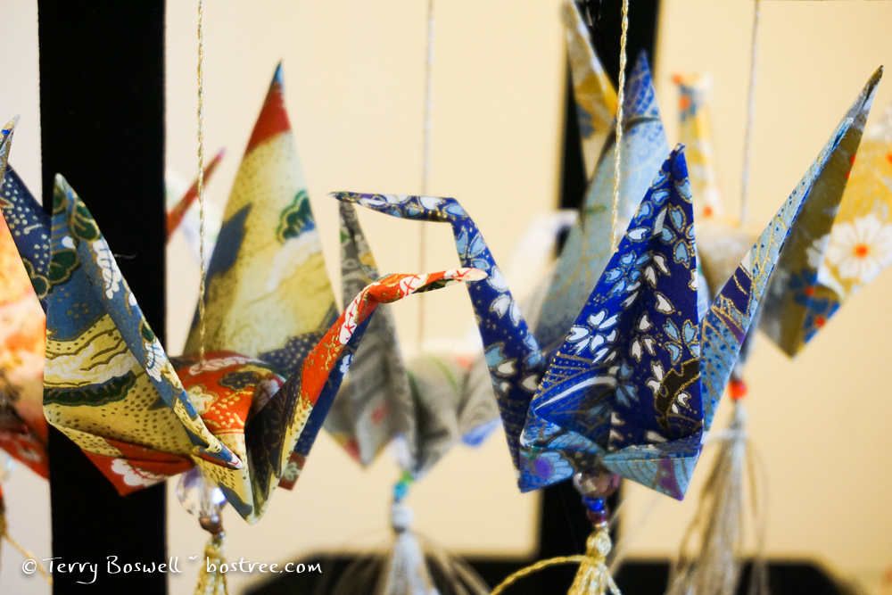 20161112-dsc03204-2-origami-cranes-by-terry-boswell