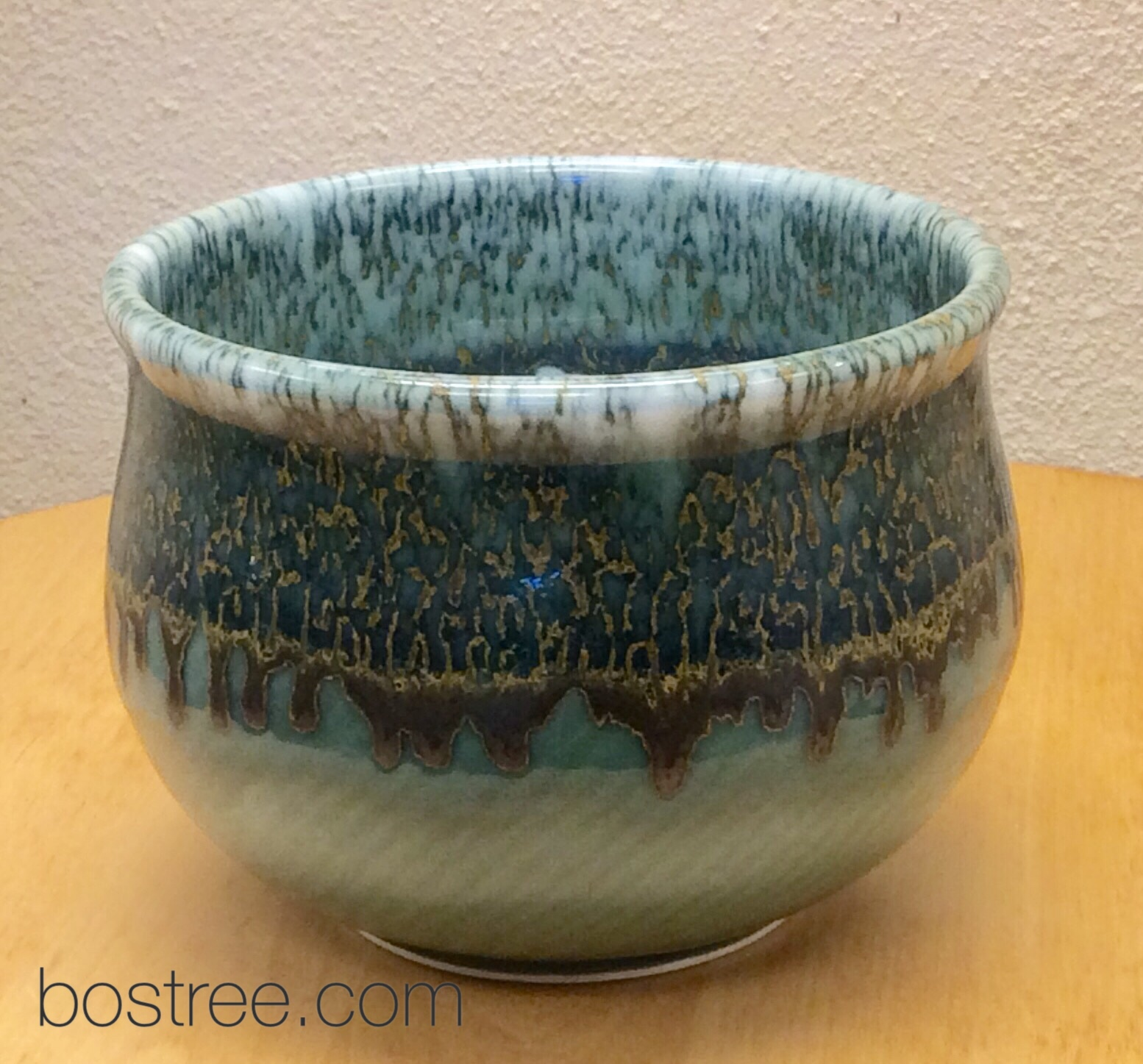 img-0342-celadon-porcelain-bowls-andrew-boswell-bostree