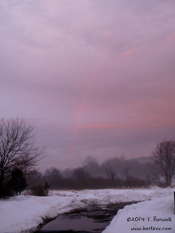 IMG_3251 winter rainbow 3
