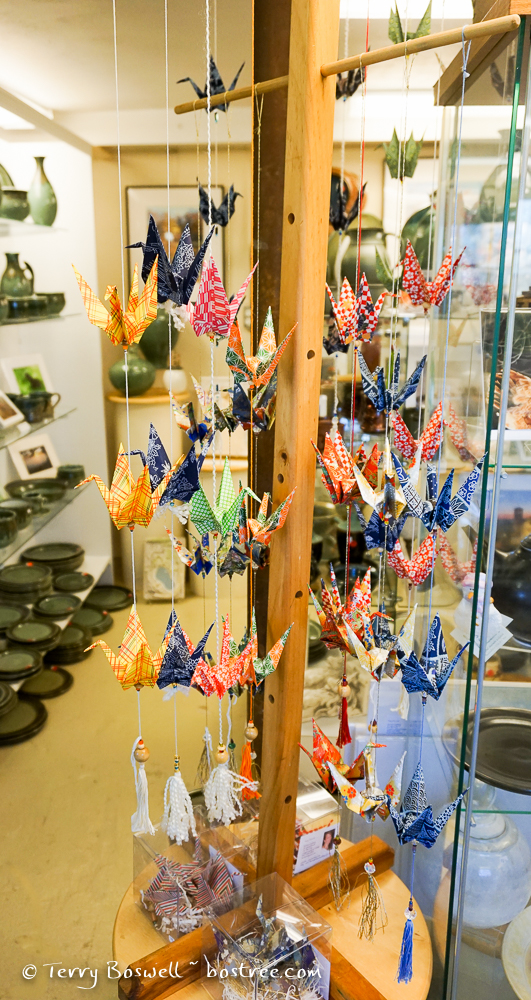 20161112-dsc03206-2-origami-cranes-by-terry-boswell