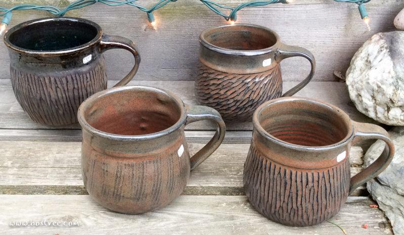 img_0312-1-2016-11-27-handmade-stoneware-mug
