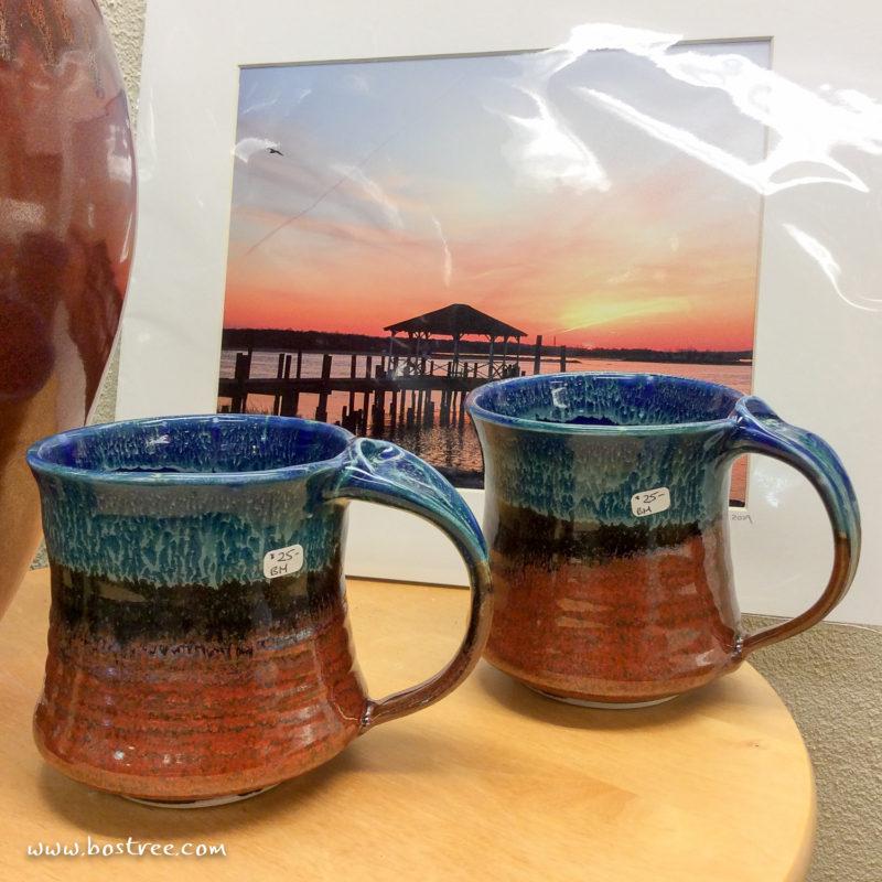 img_0317-1-2016-11-27-handmade-stoneware-mug